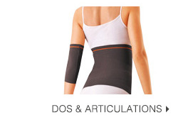 dos & articulations